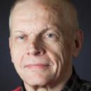 Dr. Ben de Jong
