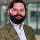 Dr. Ernst Dijxhoorn