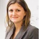 Lisa Heintzbergen