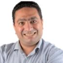 Dr. Hossam Ahmed