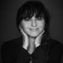 Dr. Anna Matczak