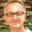 Jan Melissen