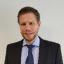 Dr. Klaas Voss