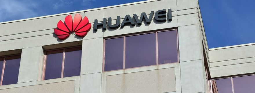 Huawei and 5G: A Crisis for Cyber Security Governance?