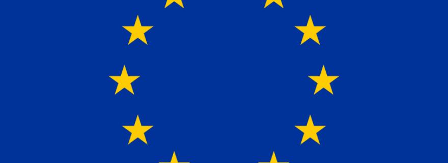 The European Union and terrorism