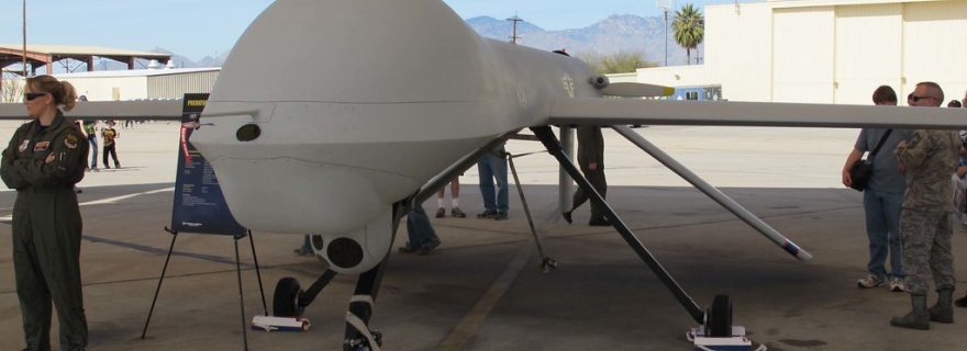 AI-Integrated Weapon Systems - A Double-Edged Sword?