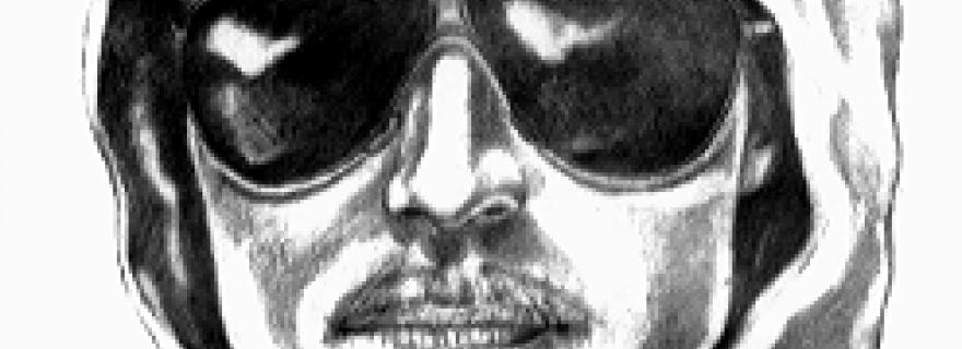 Re-examining the lone-actor terrorist