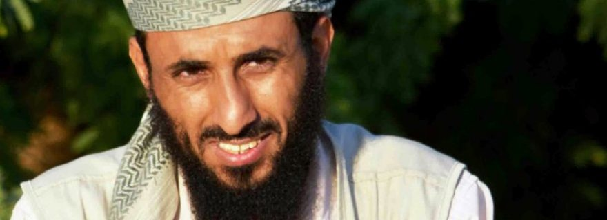 Who is the new Bin Laden?