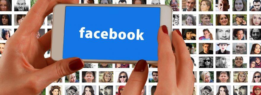 21st Century Humanitarian Aid: How social media is changing Crisis Response & Managment