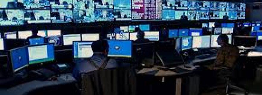 Debating cyber- surveillance