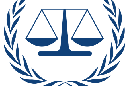 Allegations of Bias of the International Criminal Court Against Africa:  What Do Kenyans Believe?