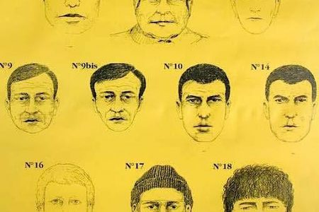 Ghosts from a (terrorist?) past: the Brabant Killers in Belgium