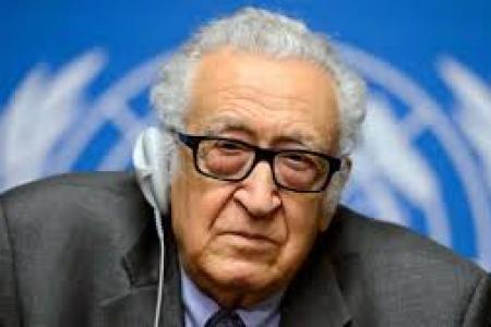 No swift reconciliation in Syria