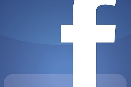 Foreign Fighters on Social Media: An analysis of 11 Facebook accounts