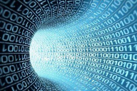 The Dutch Digital Infrastructure Part 1: Its short-lived Digi Commissioner