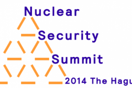 Nuclear Terrorism: Between the sum of all fears and the ultimate preventable catastrophe