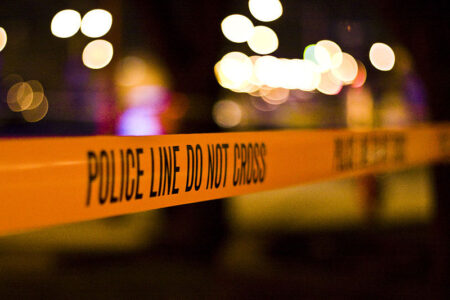 Homicide and Immigration: Trends and Developments