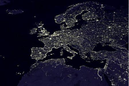 EU (Br-) exits and Decreasing European Crisis Response Capacity