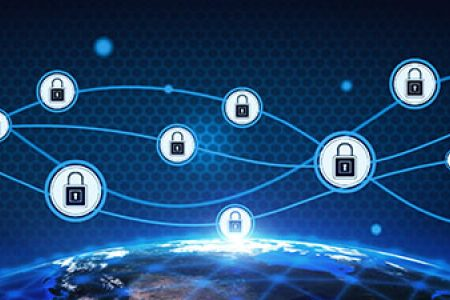 Cyber governance and crisis management: investigating four European approaches