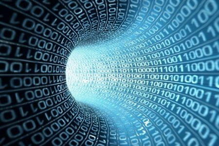 The Big Data Paradox: Juggling Data Flows, Transparency And Secrets