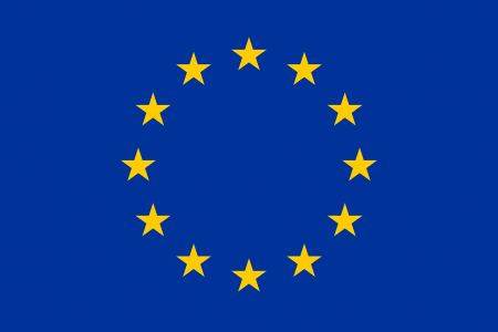 European Elections: Does Politicisation Really Matter?