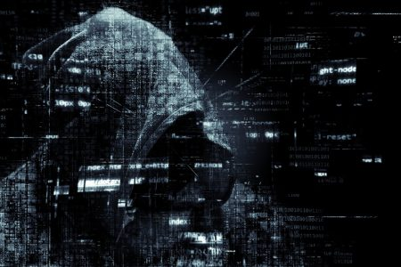State-Sponsored Hacktivism: A Possible Conceptual Issue with Relevant Consequences