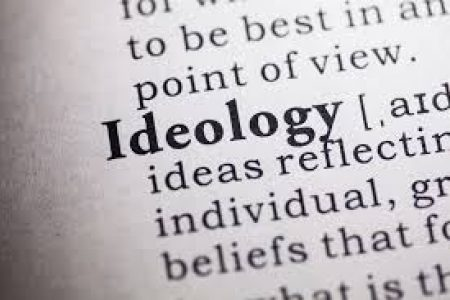 Ideology matters: Why we cannot afford to ignore the role of ideology in dealing with terrorism