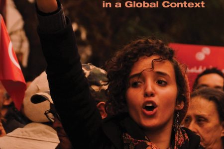 Political Muslims – Understanding Youth Resistance in a Global Contest