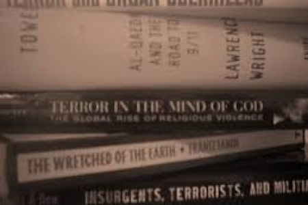 The need for more primary sources in terrorism research