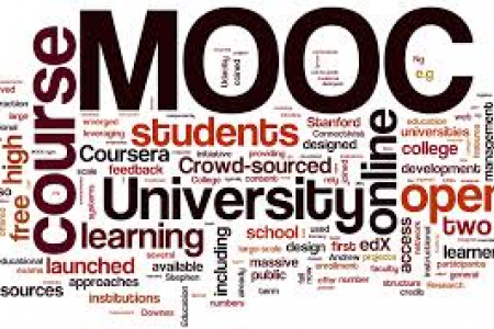 Dutch Minister of Education visits Leiden University to learn about MOOCs